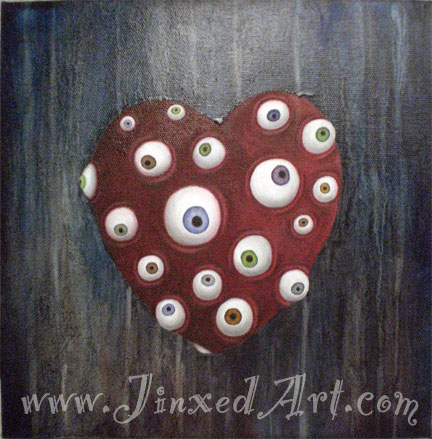 eyeball-heart-big-h2omark